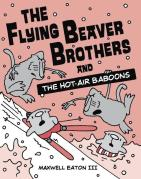 flying beaver brothers