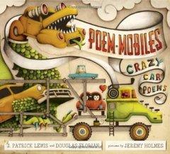poem-mobiles