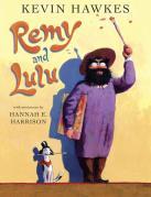 remy & lulu