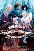 school for good & evil 2
