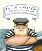 there was an old sailer